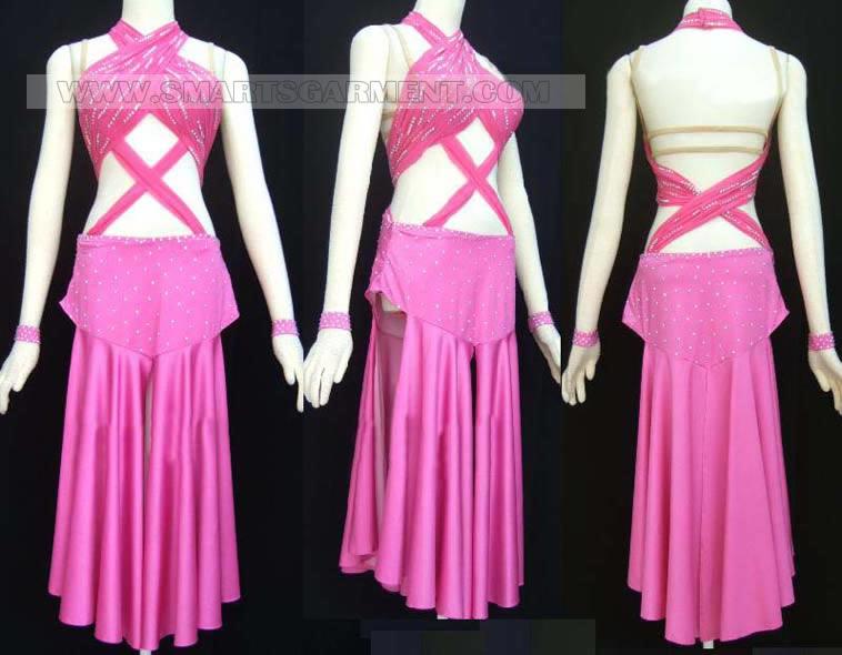 customized Swing clothing