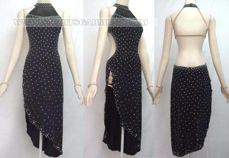Swing clothes wholesaler