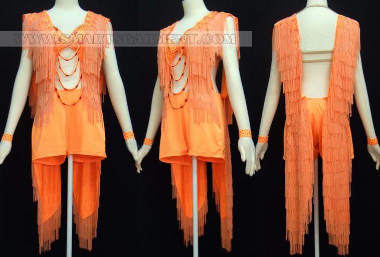 selling Swing apparel
