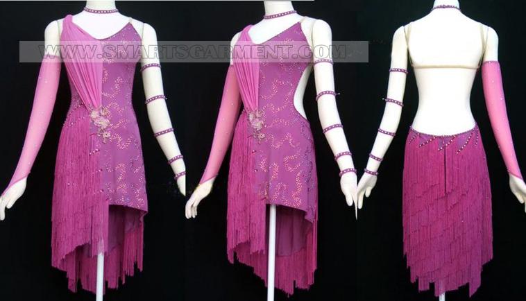 design Swing clothing