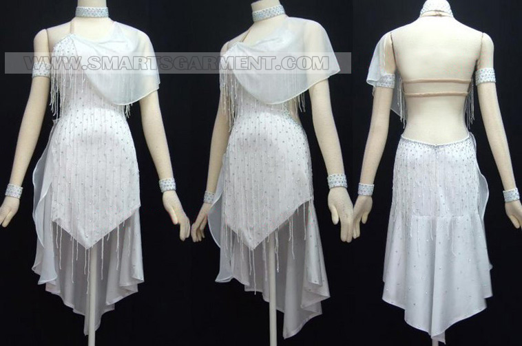 big size Swing clothes