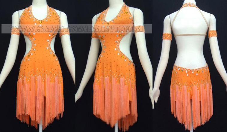 design Swing garment