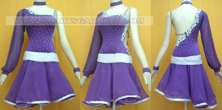 quality Swing apparel