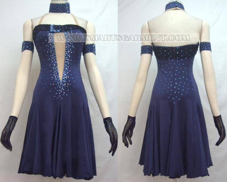 Tango clothing manufacturer