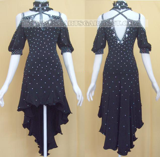 selling Tango clothes