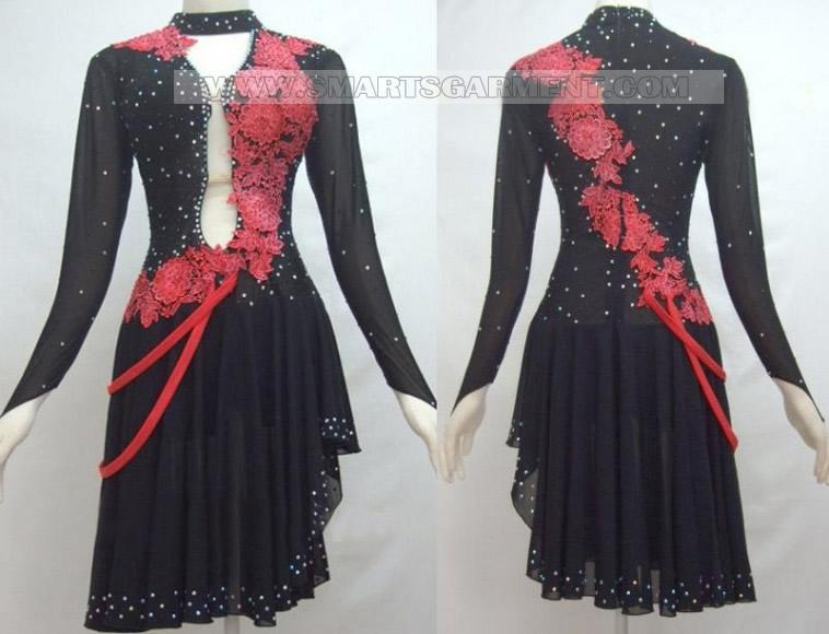 Elegant Tango clothes