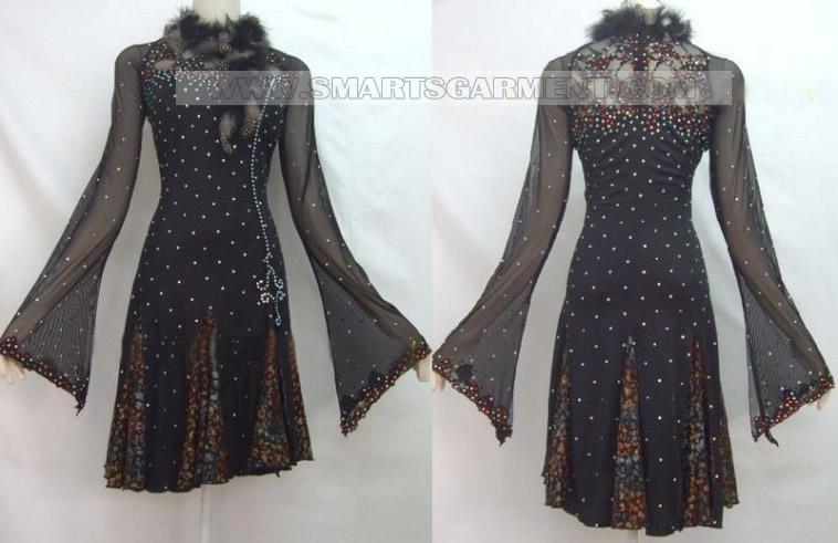 retail Tango clothing
