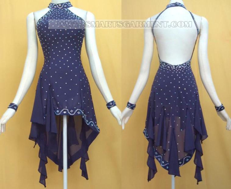 brand new Tango clothes