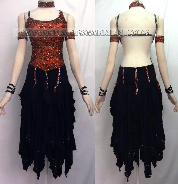 buy Tango clothing