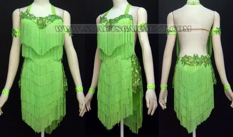 Tango dress wholesaler