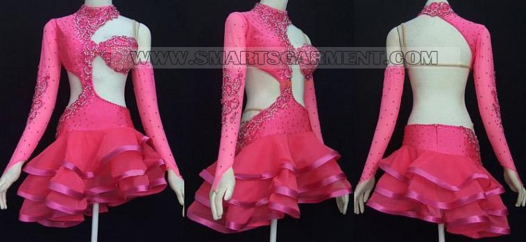 plus size Tango garment