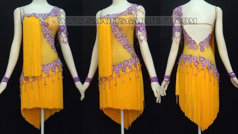 Tango apparel wholesaler