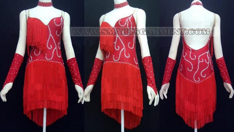 Tango clothes comany