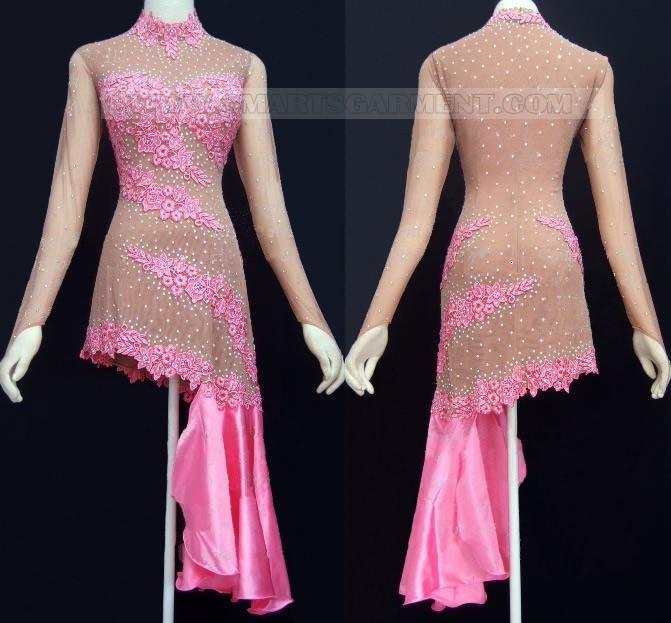 Tango apparel exporter