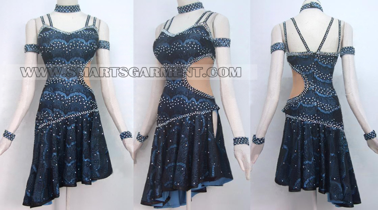 brand new Tango dress