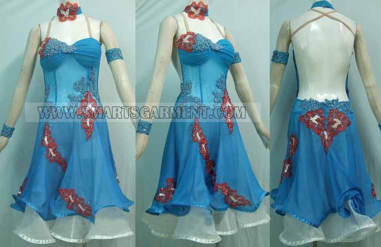 Tango clothes exporter