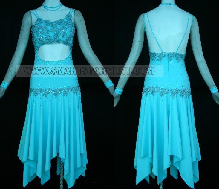 casual Tango garment