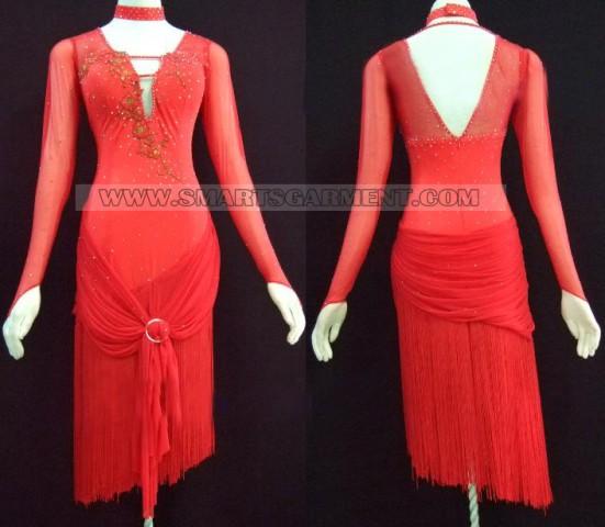 brand new Tango clothing