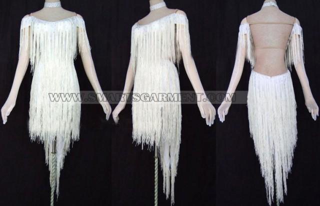 Tango clothing supplier