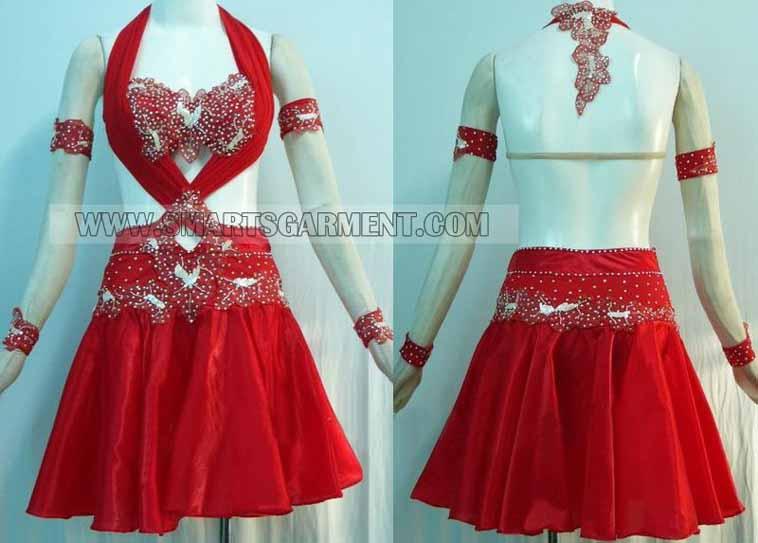 selling Tango garment