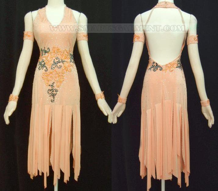 design Tango clothing