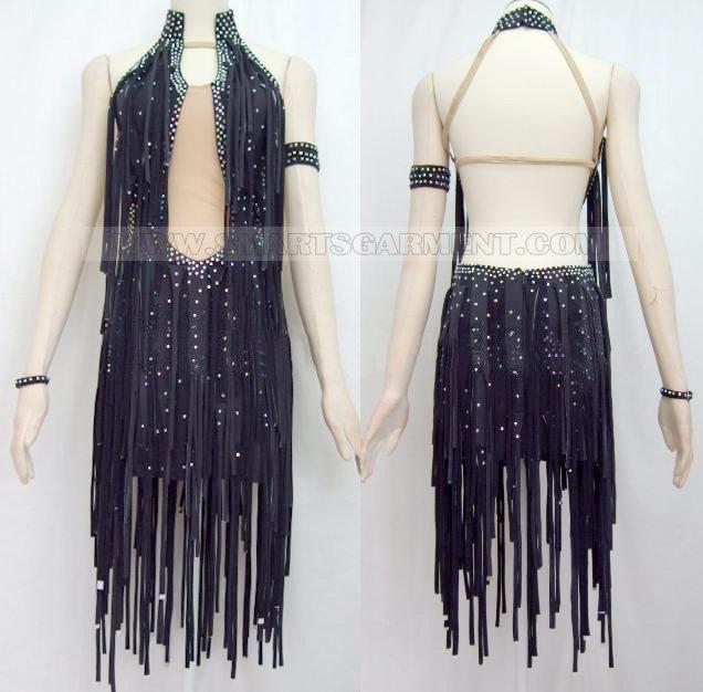 fashion Tango clothes