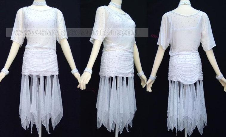 Tango clothing wholesaler