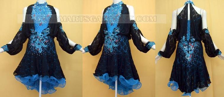 OEM Tango clothing