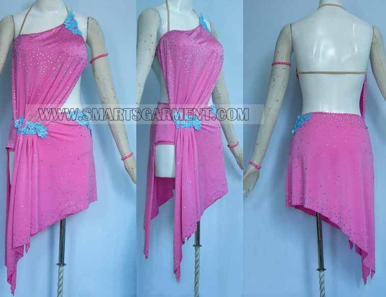 retail Tango garment