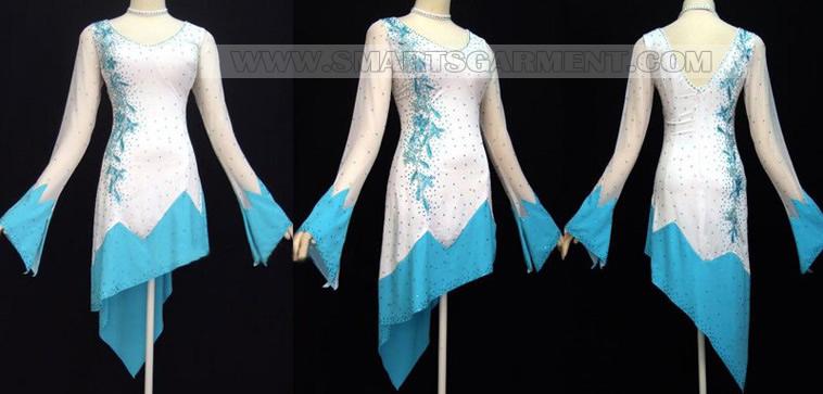 mini Tango clothing