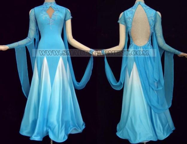 Viennese Waltz clothing provider