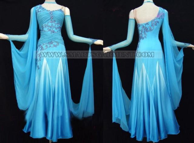 Viennese Waltz clothes exporter