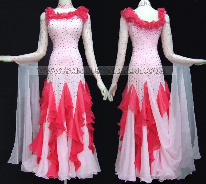 latin jurk kopen