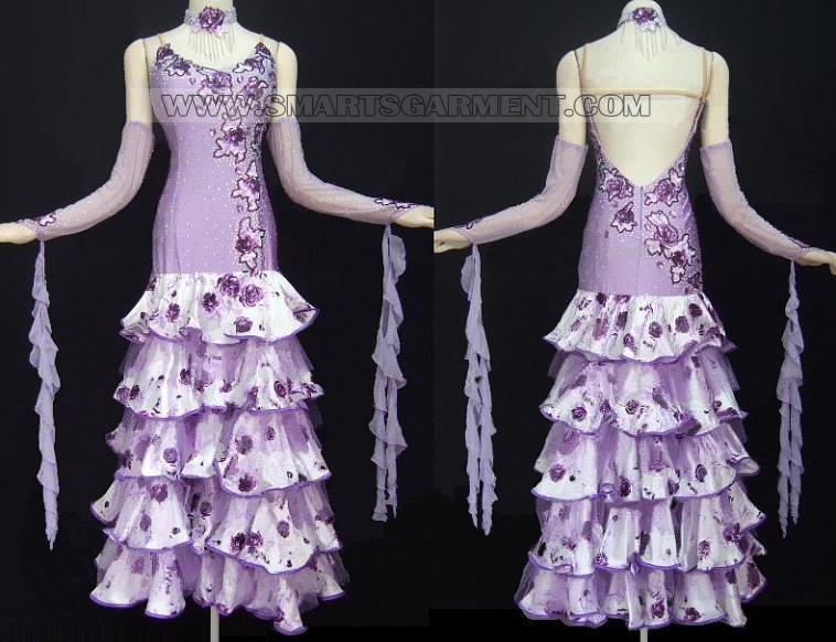 tańce latynoamerykańskie Sukienka ,sukienki do tańca towarzyskiego