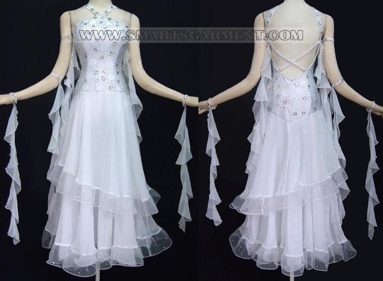 sukienka do tańca towarzyskiego,sukienki taneczny sprzedam