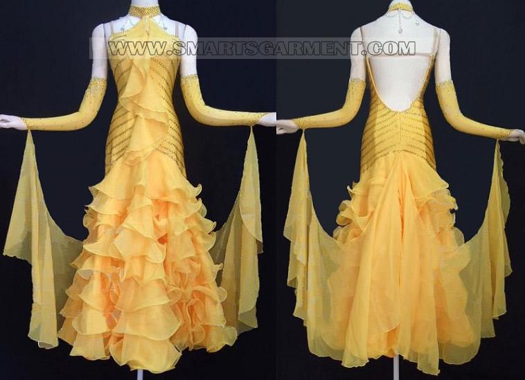 Sukienki do standardu,sukienka do standardu sprzedam