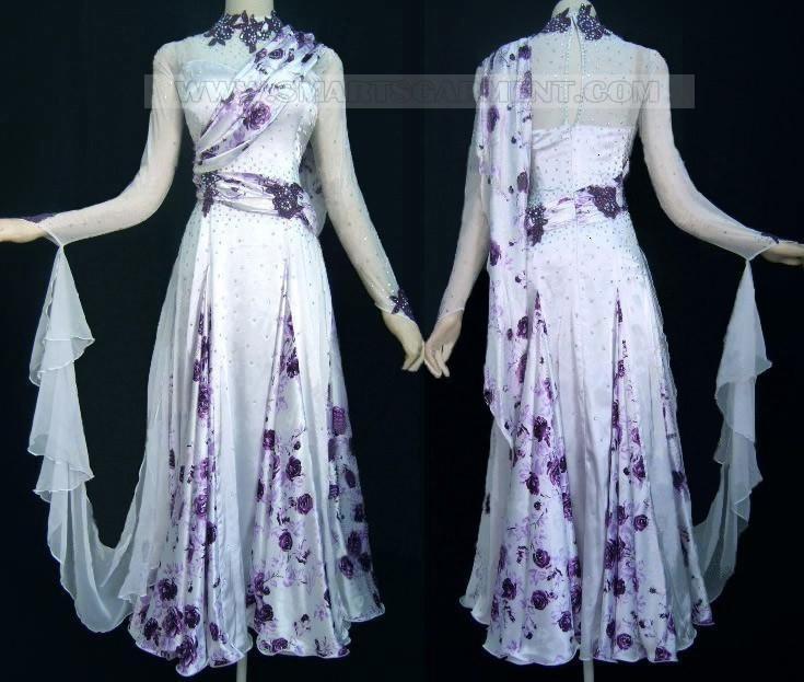 Sukienka do łaciny sprzedam,Suknia do standardu