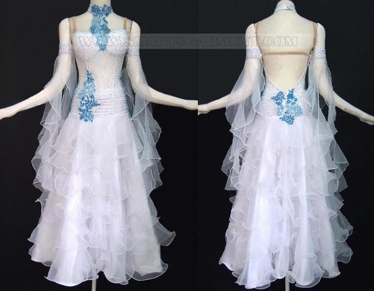Sukienka do łaciny sprzedam,SUKIENKA DO TANCA TOWARZYSKIEGO LATIN