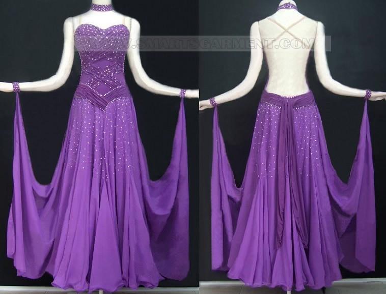 Sukienka do łaciny,sukienki taneczny sprzedam