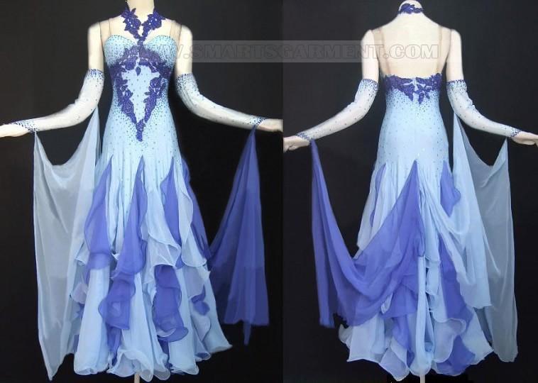 sukienka do standardu,sukienki taneczny sprzedam