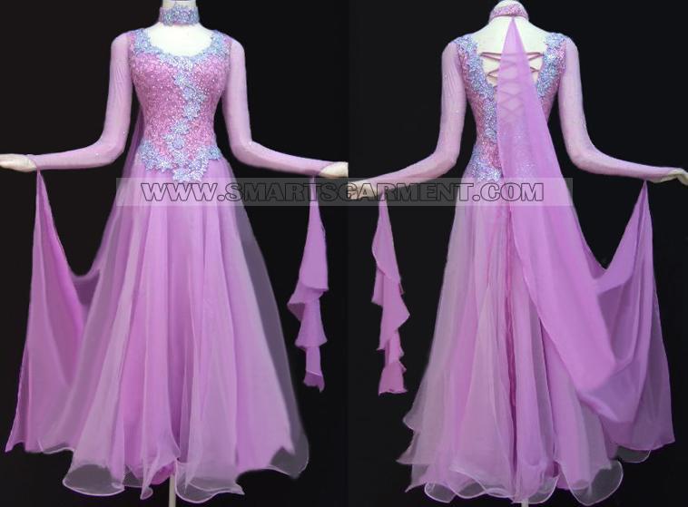 Sukienka do łaciny,sukienka do standardu sprzedam