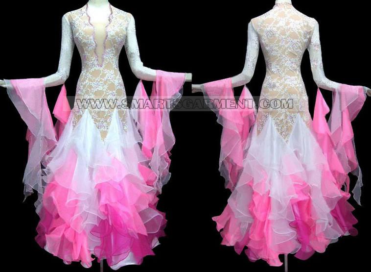 SUKIENKA -LATYNOAMERYKAŃSKI,sukienki taneczny