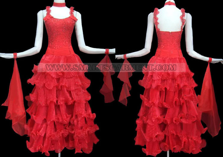 sprzedani sukienkę do tańca towarzyskiego,suknie do tańca towarzyskiego