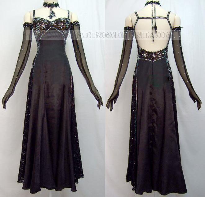 Vestido de Latinas,Vestidos de Danças de Salão à venda