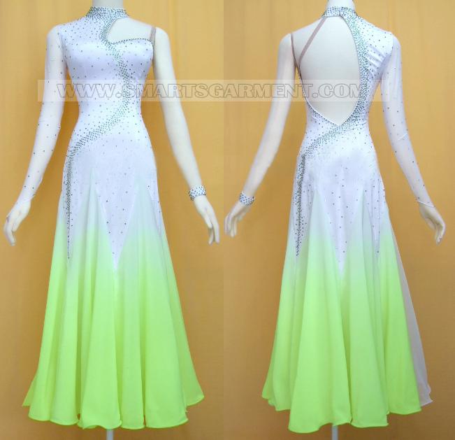 Vestido de Latinas à venda,Vestidos de Danças de Salão à venda