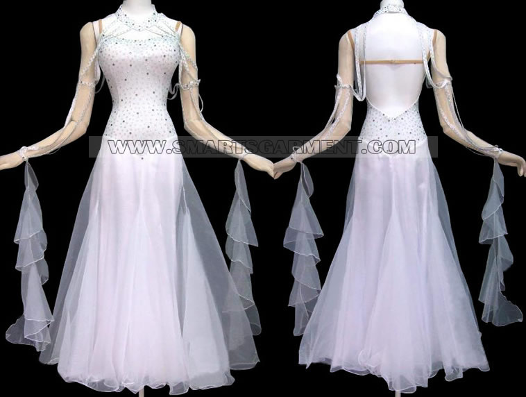 Rochie Standard pentru competitii,rochii la comanda