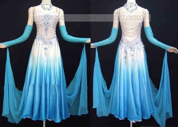 Ну и Тег:самые красивые танцевальные платья для стандарта,Платье стандар
