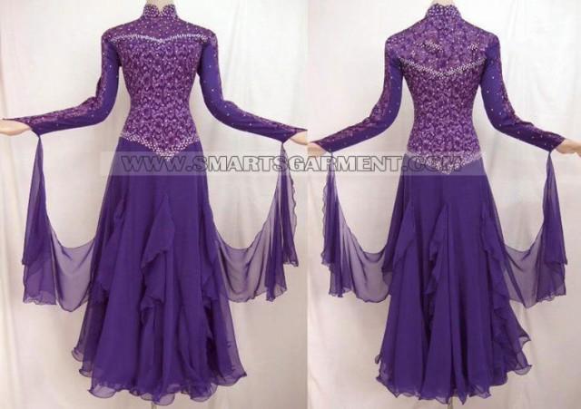 платья бальные стандарт фото