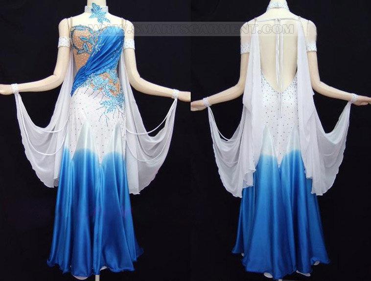 Платье Для Вальса Купить