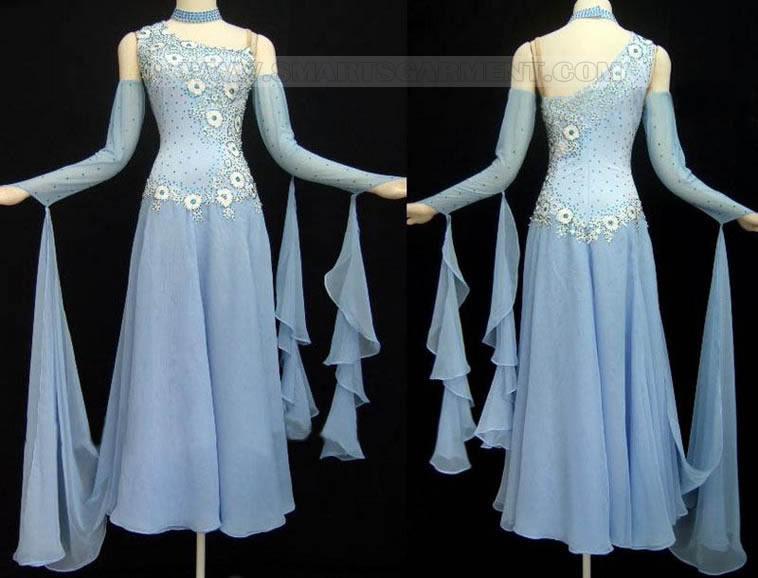 самые красивые танцевальные  платья для стандарта,Бальные платья стандарт и латина
